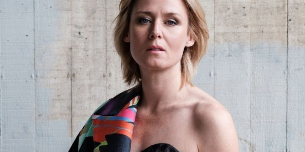 roisin murphy describes irish house parties in the 70 39 s
