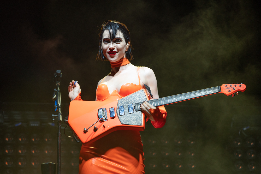 st vincent acl 2018 we1 amy price 3 of 5 3