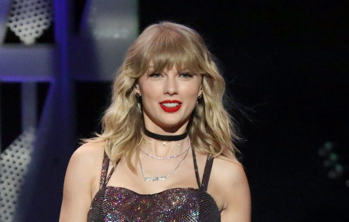 taylor swift credit taylor hill getty images 696x442