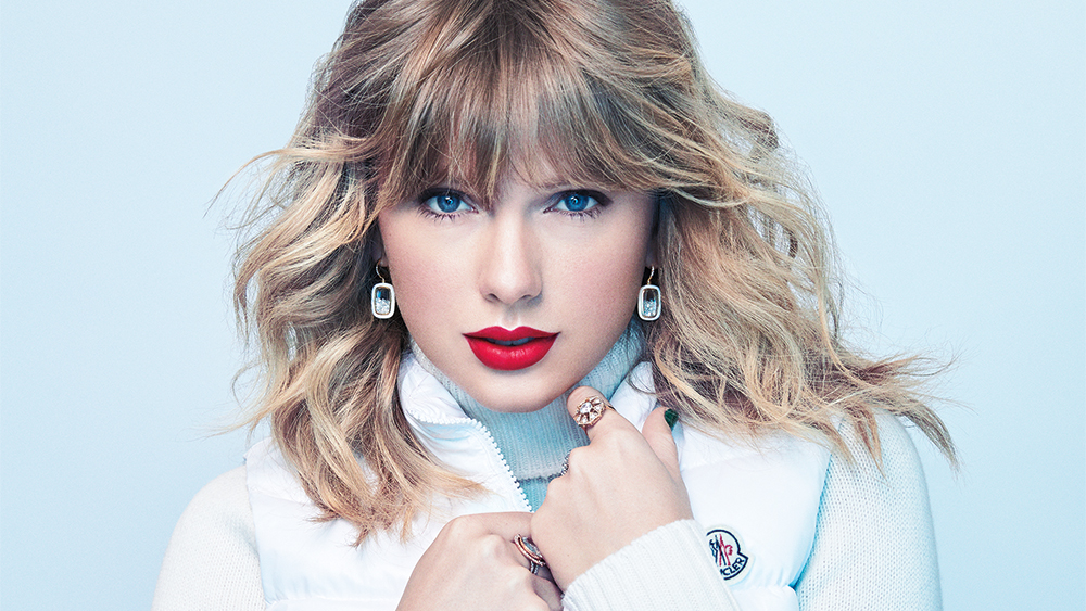 taylor swift variety cover 5 16x9 1000