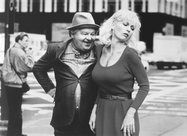 the benny hill show2