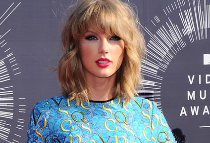 vma-taylor-swift1sm