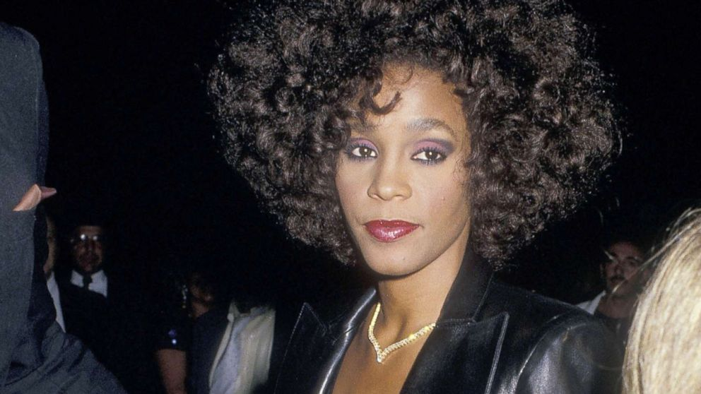 whitney houston gty mem 180517 hpMain 16x9 992