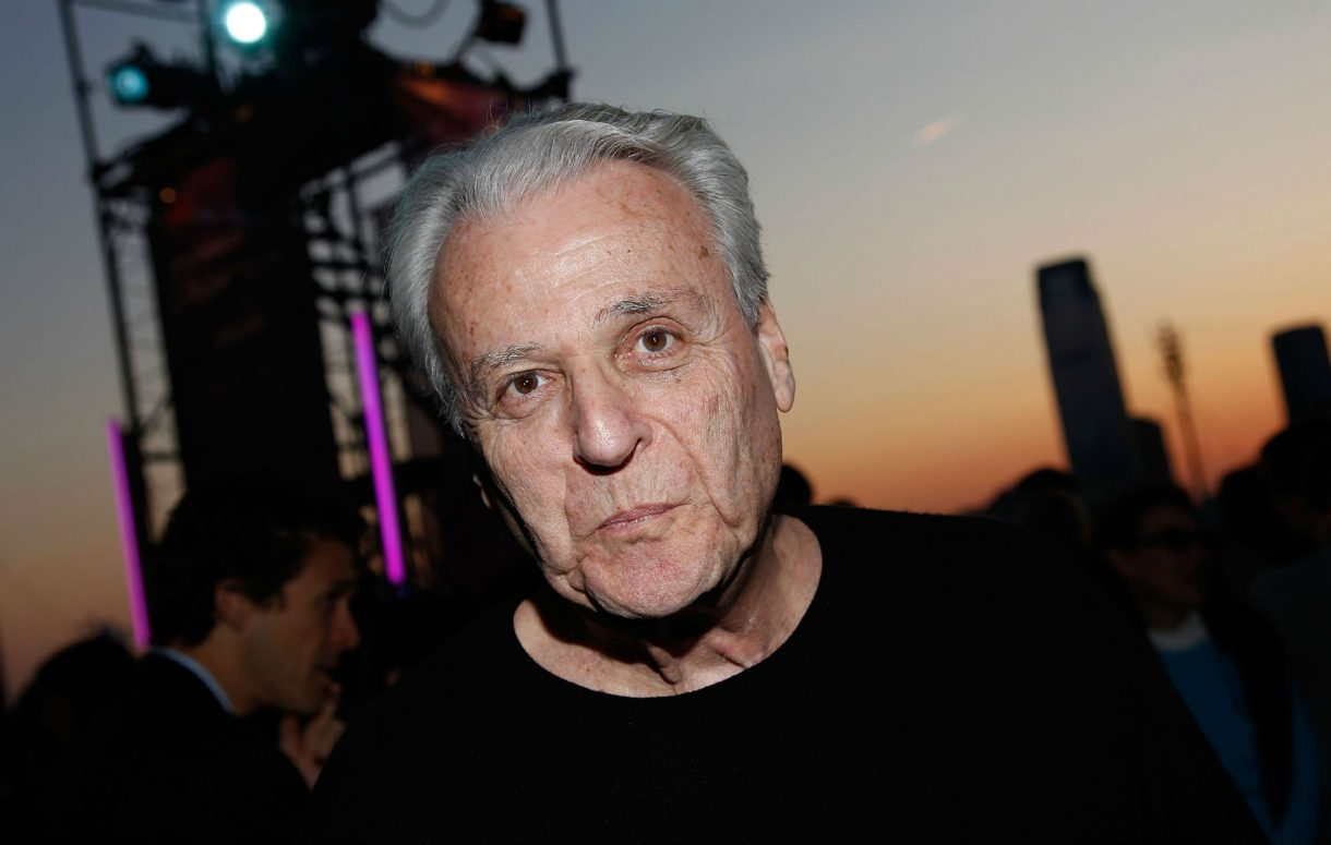 william goldman GettyImages 120359891 1220x775