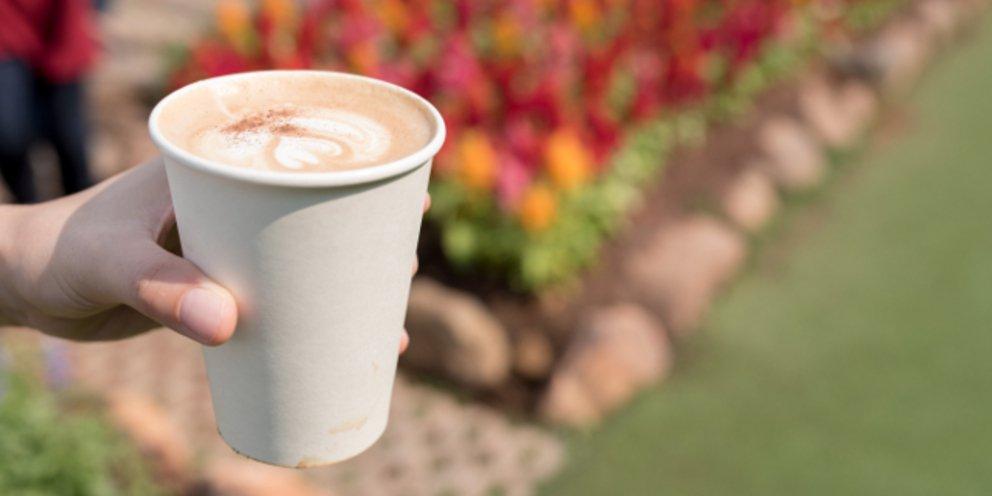 xartini koupa kafe 708